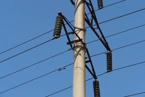 Суд поддержал ФАС в деле о монопольно высокой цене размещения кабеля на опоре ЛЭП