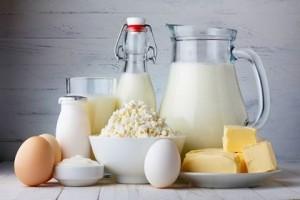 Суд подтвердил решение ФАС о наличии молочного картеля трех ИП в Москве
