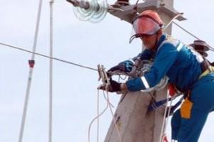 ФАС «включила» электроэнергию для Волгоградского ООО «Экосервис»