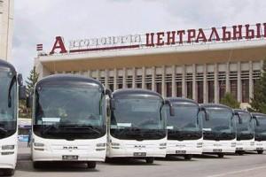 ФАС хочет заставить автовокзалы ходить строем — это ударит по малым перевозчикам