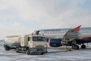 Суд подтвердил правоту ФАС в споре с аэропортом «Шереметьево» о доступе к заправке самолетов