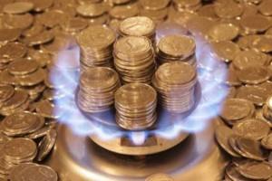 Независимые производители и промышленники против идеи ФАС о либерализации газового рынка