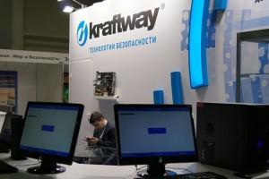 ФАС выявила крупный сговор по поставке оргтехники органам власти с участием Kraftway и ее группы лиц