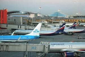 Действия ФАС вызвали рост стоимости услуг аэропортов