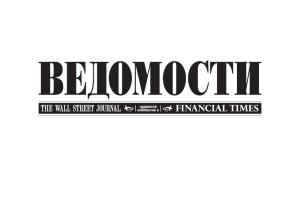 Федеральная антимонопольная служба подозревает Минздрав в сговоре с «Р-Фармом»
