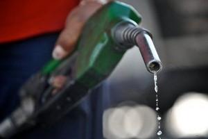 ФАС наказала малый заправочный бизнес в интересах «Роснефти» и «Газпромнефти»