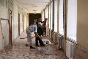 ФАС наложила на компанию с годовой выручкой в 375 тыс. рублей штраф в размере 1,85 млн. рублей