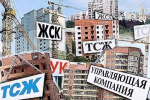 ФАС подключила индивидуального предпринимателя к сетям управляющей компании в Казани, а суд снизил для нее штраф