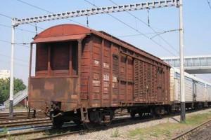Решение ФАС о монопольно высокой цене за пользование ж-д путями необщего пользования в Хабаровском крае не устояло в суде