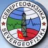 ФАС назвала геофизическое предприятие коммунальным монополистом в границах части здания