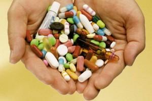 Суд подтвердил решение ФАС о сговоре при мелкой закупке лекарств в Хакасии
