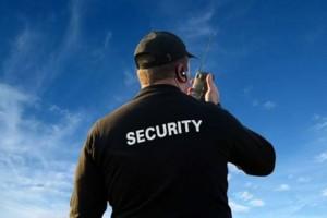 ФАС выявила схему «таран» при госзакупках охранных услуг в Красноярском крае