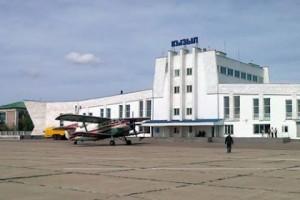 Суд согласился с решением ФАС о завышенной цене стоянки воздушных судов в аэропорту Кызыла