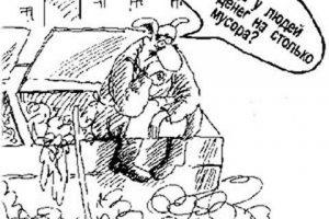 ФАС «забыла», что 4й Антимонопольный пакет подрезал ей полномочий, да суд напомнил