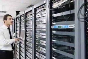 ФАС нашла сговор при мелкой закупке компьютерной техники в Тюмени
