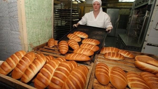 ФАС назвала уфимский хлебокомбинат коммунальным монополистом
