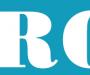 Занимательная пресса: какие издания выписывают чиновники в рамках госзаказа