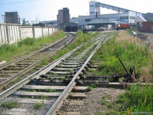 ФАС назвала пензенский ОАО «Домостроитель» железнодорожным монополистом
