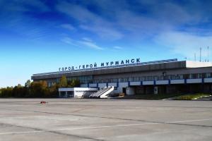 Апелляция поддержала ФАС в деле о монопольно высокой цене на аэропортовые услуги в Мурманске