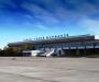Дело ФАС против аэропорта Мурманска за «создание препятствий по обеспечению бортовым питанием» устояло в суде