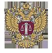 Обзор судебной практики законодательства о закупках Верховного Суда