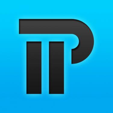 Суд удовлетворил иск ВТБ о блокировке «Сбербанком» конкурентов на интернет-торгах