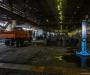 Кассация подтвердила решение ФАС против ремонтного предприятия-«коммунального монополиста»