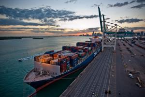 Стандарты ФАС при установлении тарифов в портах