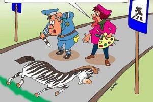 Кассация не дала ФАС наказать 7 субъектов МСП за «сговор»