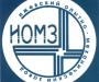 Суд снизил до минимума штраф ФАС на опытно-механический завод за «коммунальный монополизм»