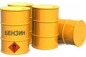Кассация отменила выигранное в двух инстанциях решение ФАС о монопольно высокой цене бензина в Красноярске
