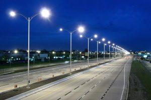 Кассация отменила решение ФАС по сговору на торгах на освещение дорог Марий-Эл