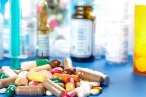 Кассация отменила решение ФАС о сговоре на 107 аукционах по покупке лекарств