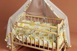 Суд подтвердил решение ФАС о картеле на торгах по поставке кроватей для новорожденных на Алтае