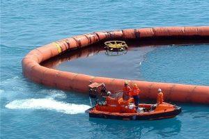 Суд подтвердил решение ФАС о монопольно высокой цене за услугу по ликвидации разливов нефтепродуктов в портах