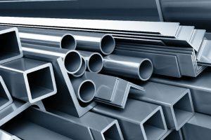 Суд подтвердил штраф ФАС за картель малого бизнеса при поставках металлопроката в рамках 223-ФЗ