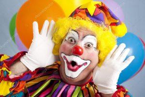Верховный Суд поставил точку в деле ФАС против татарстанских клоунов за ремонт гардеробной без торгов