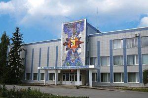 Суд отменил решение ФАС о НИИ-«энергомонополисте»