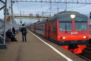 Как ФАС разбиралась с тарифами на электричку из Подольска