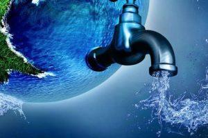 Суд оставил в силе решение ФАС против субъекта МСП за угрозу прекращения поставок воды