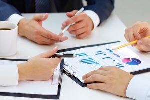 Как обеспечить конкуренцию поставщиков при проведении закупок