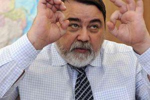ФАС добивает кабельную промышленность в интересах «Роснефти»