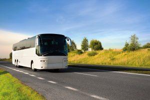 ФАС отстояла интересы независимого автобусного перевозчика