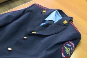 Суд отменил штраф на очередного участника «швейного картеля»