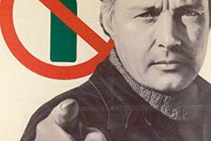 Как замруководителя ФАС своим письмом отменил закон о рекламе и разрешил рекламу пива