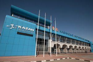 Суд не дал ФАС распространить 223-ФЗ на Казанский вертолетный завод