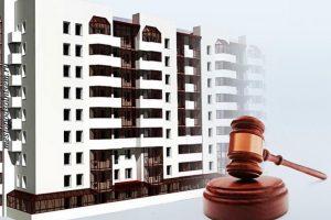 Суд поддержал решение ФАС о неправомерности реализации мелкого имущества обанкроченного МСП в пользу аффилированного лица