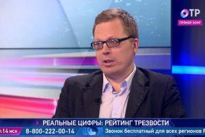 Алексей Ульянов призвал к ответу алкогольных лоббистов из ФАС
