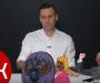 О странном ролике Навального против Артемьева