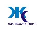 Решение ФАС против красноярского МУП «Жилкомсервис», сдавшего в аренду имущество для покрытия долгов, устояло в суде